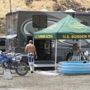 2010 WSPFG - Motocross - Reno Nevada USA (18)
