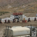 2010 WSPFG - Motocross - Reno Nevada USA (11)