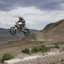 2010 WSPFG - Motocross - Reno Nevada USA (20)