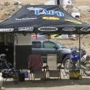 2010 WSPFG - Motocross - Reno Nevada USA (12)