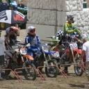 2010 WSPFG - Motocross - Reno Nevada USA (14)