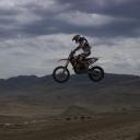 2010 WSPFG - Motocross - Reno Nevada USA (21)