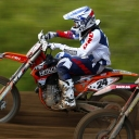 http://www.pistonson.com/Community/Speedway/General/95-That-s-why-we-love-Motocross.html