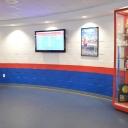VENUE - Ice Hockey - Prince William Ice Center (27)