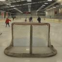 VENUE - Ice Hockey - Prince William Ice Center (23)
