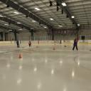 VENUE - Ice Hockey - Prince William Ice Center (31)