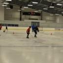 VENUE - Ice Hockey - Prince William Ice Center (29)