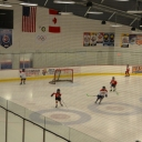 VENUE - Ice Hockey - Prince William Ice Center (16)