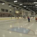 VENUE - Ice Hockey - Prince William Ice Center (32)