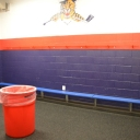 VENUE - Ice Hockey - Prince William Ice Center (38)