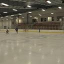 VENUE - Ice Hockey - Prince William Ice Center (24)