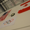 VENUE - Ice Hockey - Prince William Ice Center (26)