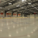 VENUE - Ice Hockey - Prince William Ice Center (10)