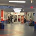 VENUE - Ice Hockey - Prince William Ice Center (36)