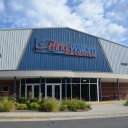 VENUE - Ice Hockey - Prince William Ice Center (45)