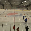 VENUE - Ice Hockey - Prince William Ice Center (18)