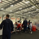 VENUE - Ice Hockey - Prince William Ice Center (9)