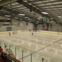 VENUE - Ice Hockey - Prince William Ice Center (19)
