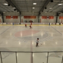 VENUE - Ice Hockey - Prince William Ice Center (15)