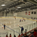 VENUE - Ice Hockey - Prince William Ice Center (20)
