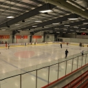 VENUE - Ice Hockey - Prince William Ice Center (13)