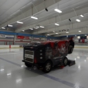 2015 WPFG - Ice Hockey Venue - Ashburn Ice House (1)