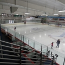 2015 WPFG - Ice Hockey Venue - Ashburn Ice House (6)