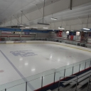 2015 WPFG - Ice Hockey Venue - Ashburn Ice House (7)