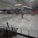 2015 WPFG - Ice Hockey Venue - Ashburn Ice House (5)