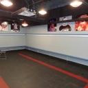 2015 WPFG - Venue - Kettler Capitals Iceplex - Arlington VA (24)