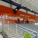 2015 WPFG - Venue - Kettler Capitals Iceplex - Arlington VA (14)