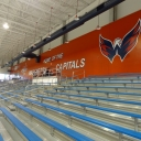 2015 WPFG - Venue - Kettler Capitals Iceplex - Arlington VA (12)