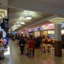 2015 WPFG - Venue - Kettler Capitals Iceplex - Arlington VA (56)
