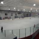 2015 WPFG - Venue - Kettler Capitals Iceplex - Arlington VA (6)