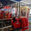 2015 WPFG - Venue - Kettler Capitals Iceplex - Arlington VA (4)