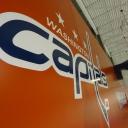 2015 WPFG - Venue - Kettler Capitals Iceplex - Arlington VA (17)