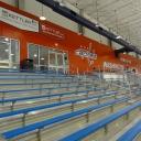 2015 WPFG - Venue - Kettler Capitals Iceplex - Arlington VA (15)