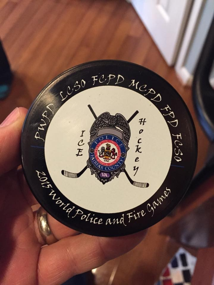 Fairfax county team pucks what do you think?