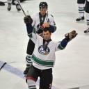 2013_WPFG_Hockey (1512)