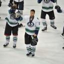 2013_WPFG_Hockey (1511)