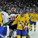 2013_WPFG_Hockey (1516)