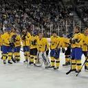 2013_WPFG_Hockey (1519)