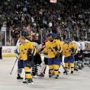 2013_WPFG_Hockey (1513)