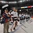 2013_WPFG_Hockey (1522)