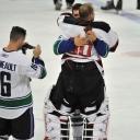 2013_WPFG_Hockey (1508)