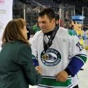 2013_WPFG_Hockey (1523)