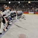 2013_WPFG_Hockey (1521)