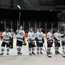 2013_WPFG_Hockey (1520)