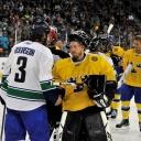 2013_WPFG_Hockey (1517)