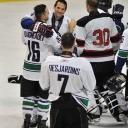 2013_WPFG_Hockey (1509)